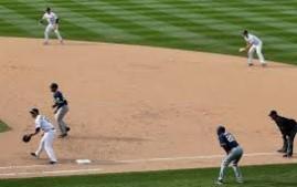 野球シフト1.jpg